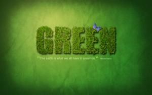 green-1280x800-1024x640